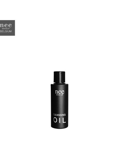 Nee Cleansing Oil 50 ml