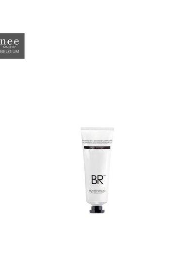 Perfect Skin Brightening Eyes & Lips Contour Cream C+ 50 ml