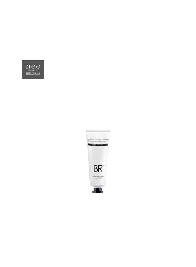 Brightening Eyes & Lips Contour Cream C+ 50 ml