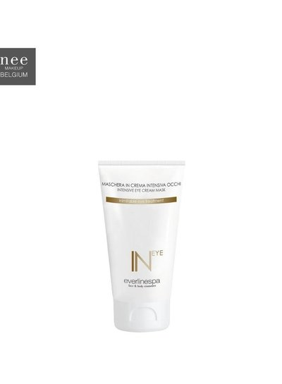 In Eye Intensive Eye Cream Mask 150 ml