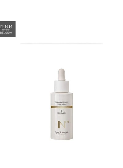 In Eye Eyelid Serum 50 ml