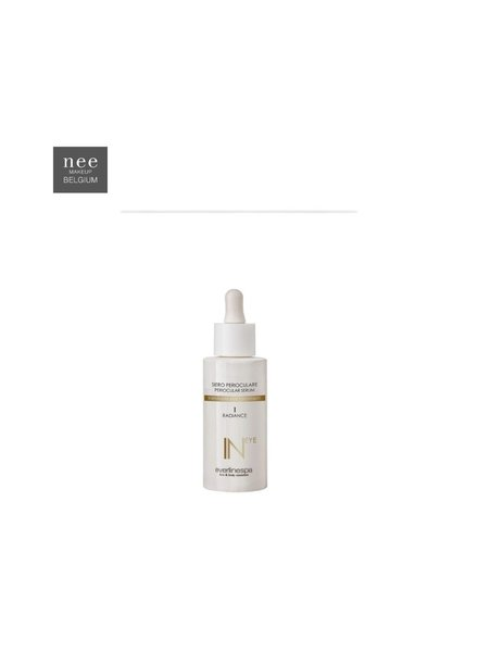 In Eye Periocular Serum 50 ml