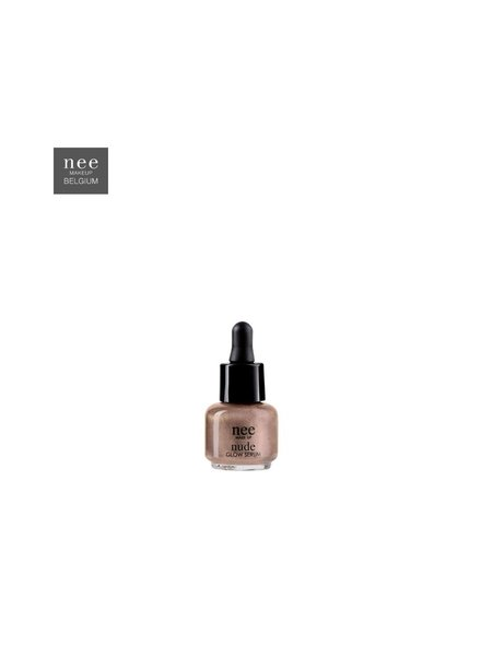 Nee Glow Serum 15 ml