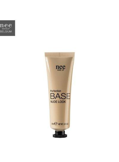 Nee Perfection Base Corrector Look 30 ml
