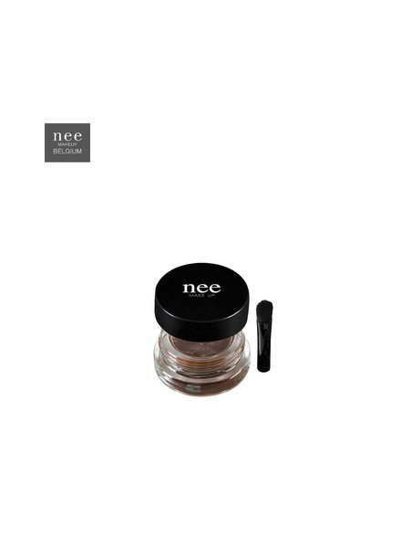 Nee Stay Cream Eyeshadow 3 g