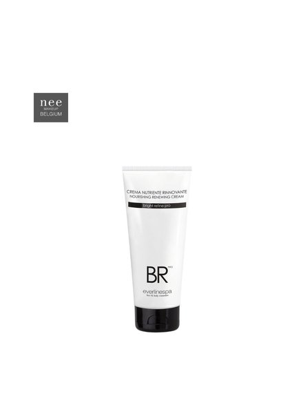 Perfect Skin Nourishing Renewing Cream  200 ml