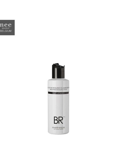 Perfect Skin Brightness Revealing Lotion 150 ML