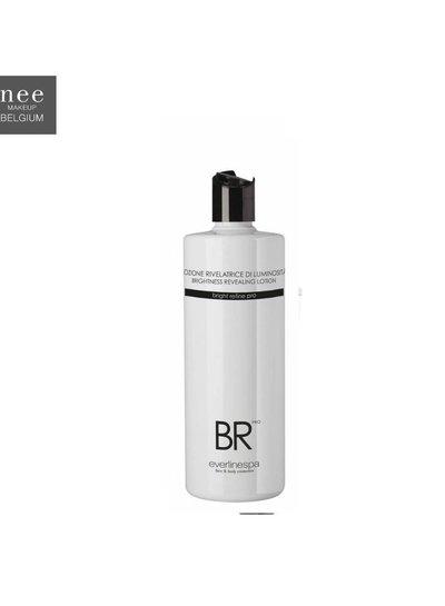 Perfect Skin Brightness Revealing Lotion 500 ml