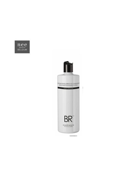 Perfect Skin Brightness Revealing Lotion 500 ml