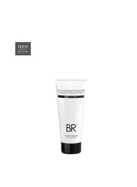 Perfect Skin Cleansing Exfoliating Cream 50 ml