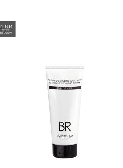 Perfect Skin Cleansing Exfoliating Cream 200 ml