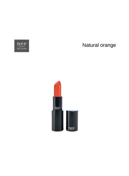 Nee Cream hydrating  Lipstick 4.3 ml