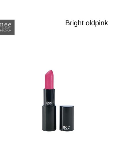 Nee Cream hydrating  Lipstick 4.3 ml