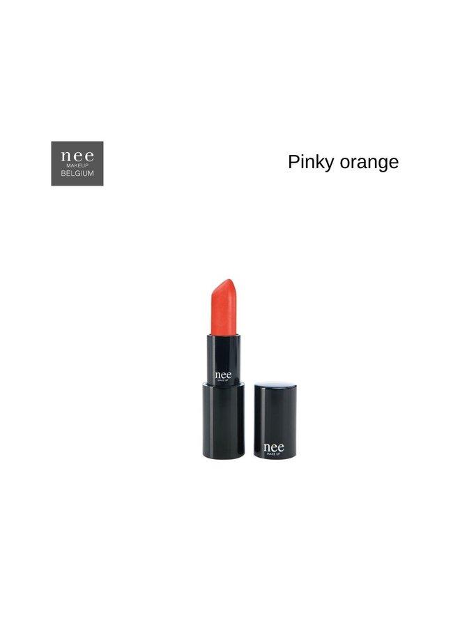 Cream hydrating  Lipstick 4.3 ml