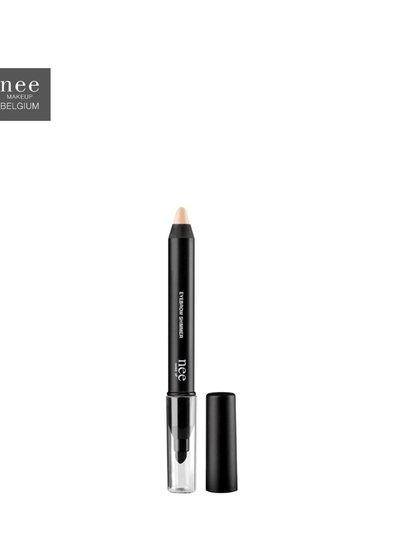 Nee Eyebrow Shimmer 2 g