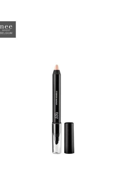 Nee Eyebrow Marker 2 g