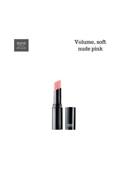 Nee Cream Lipstick 3.4 g
