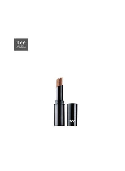 Nee Transparent Lipstick 3.2 ml