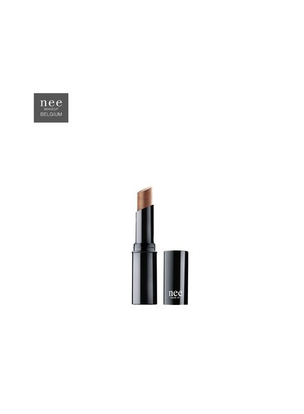 Nee TrTransparent Lipstick 3.2 ml