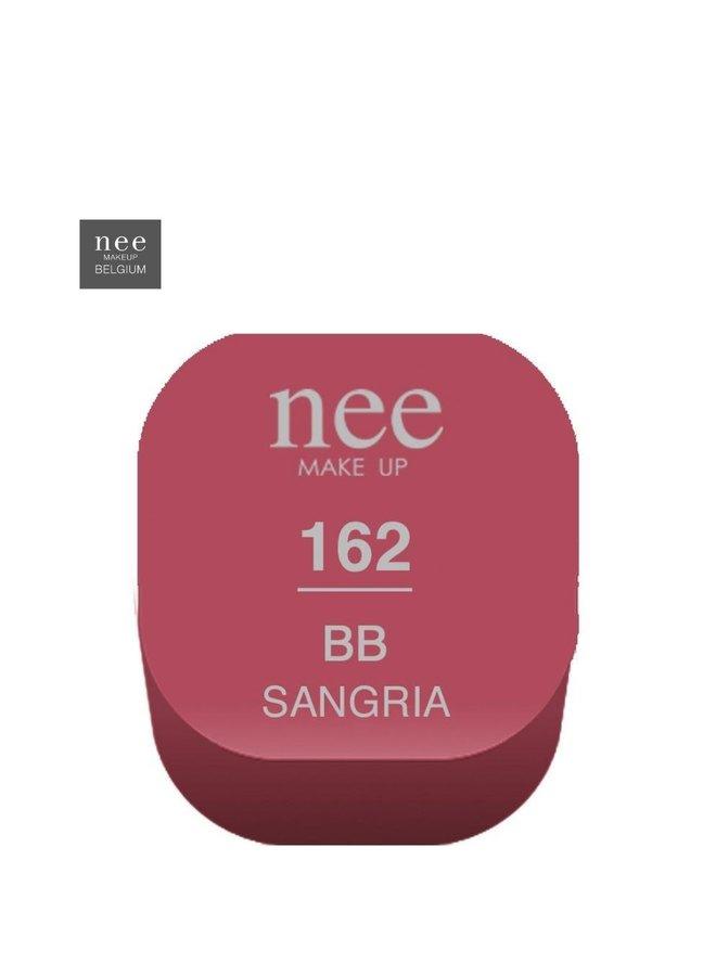 TESTER Blister BB Lipstick 4.5 ml