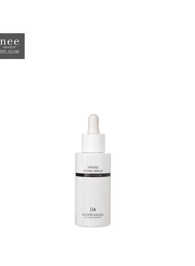 Perfect Skin Intense Hydra Serum 50 ml