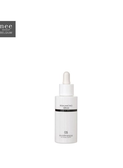 Perfect Skin Sérum Rééquilibrant 50 ml