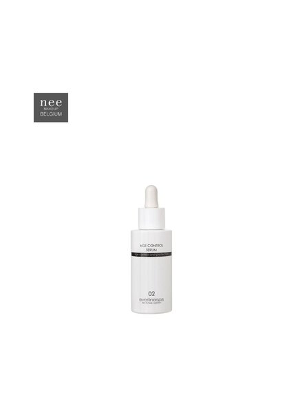 Perfect Skin Age Control Serum 50 ml