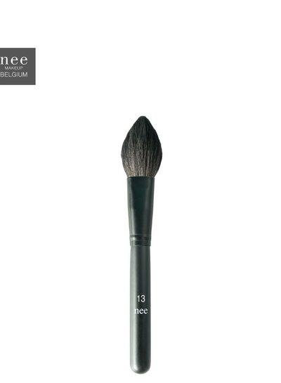 Nee NEE Blush Brush nr13