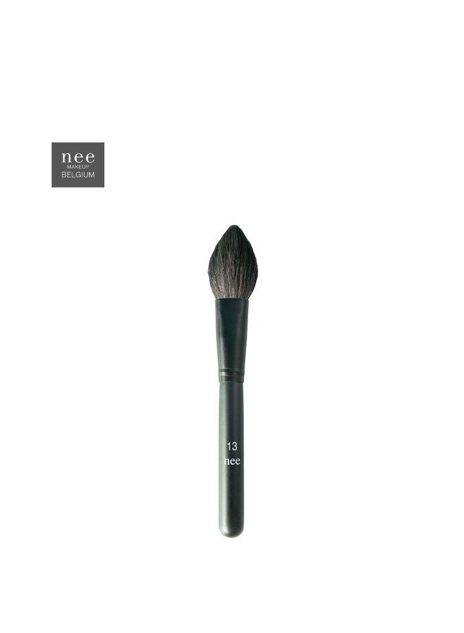 NEE Blush Brush nr13