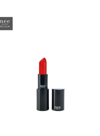 Nee Matte Lipstick 4 ml
