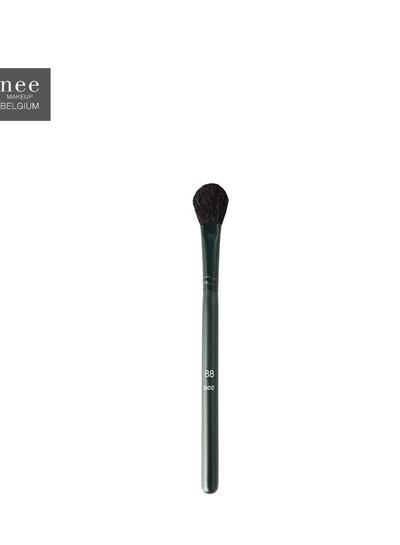 Nee NEE Large Eyeshadow Brush nr88