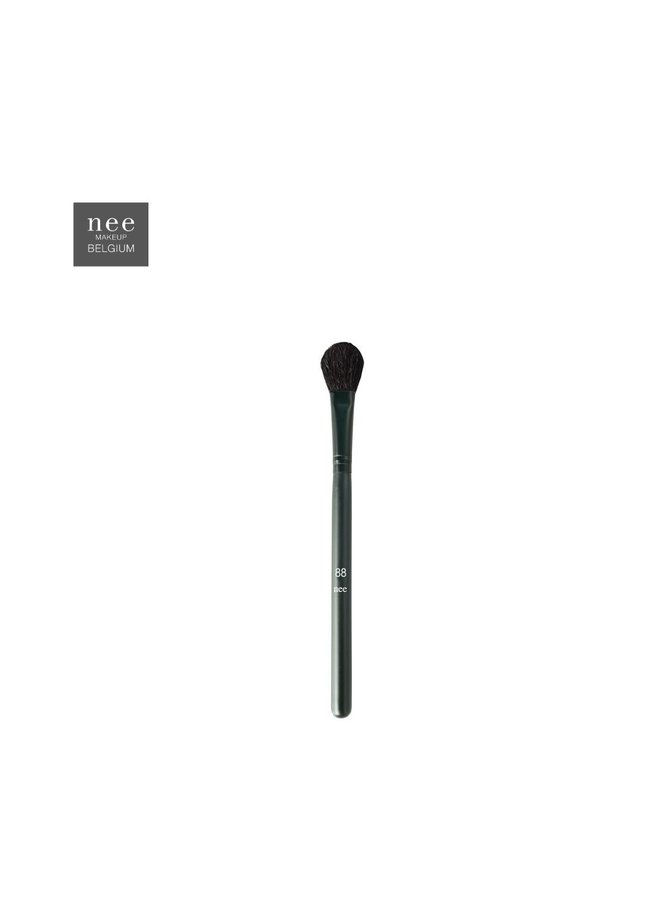 NEE Large Eyeshadow Brush nr88