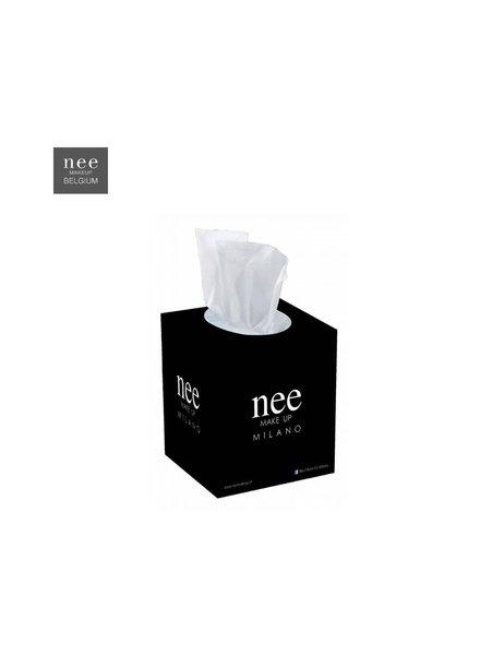 Nee Make Up Cube