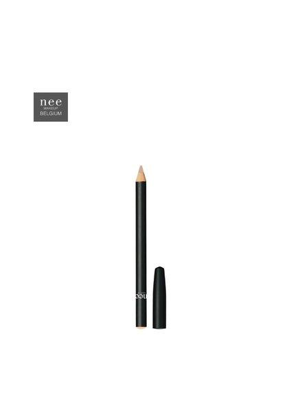 Nee Concealer Pencil 1.6 g