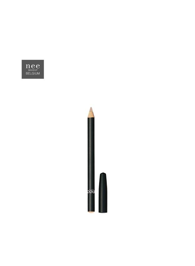 Concealer Pencil 1.6 g