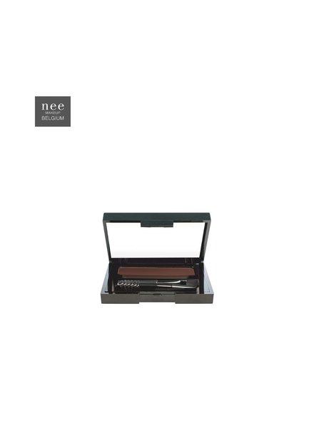 Nee Eyebrow Kit 1.5 ml