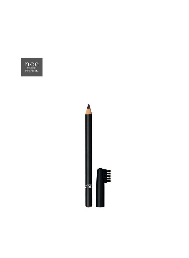 Eyebrow Pencil 1.8 g
