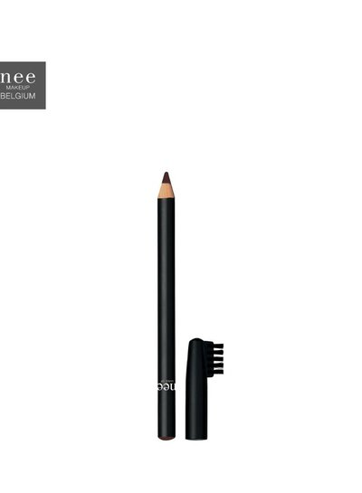 Nee Eyebrow Pencil 1.8 g