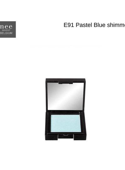 Nee Eyeshadow mono 2.5 gr SHINING Deel 2