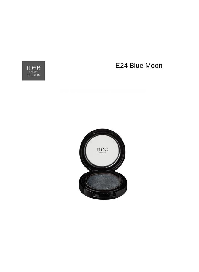 Eyeshadow mono 2.5 gr SHINING Deel 2