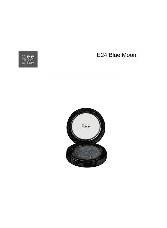 Eyeshadow mono 2.5 gr SHINING Part 2