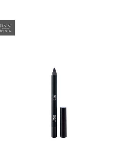 Nee Eye Pencil 1.8 g