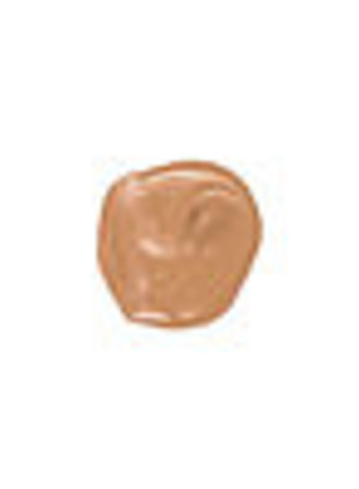 Nee Perfect Skin Oxygen Foundation SPF15 25 ml