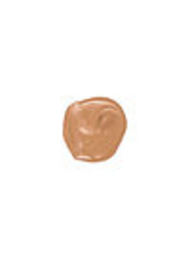 Perfect Skin Oxygen Foundation SPF15 25 ml