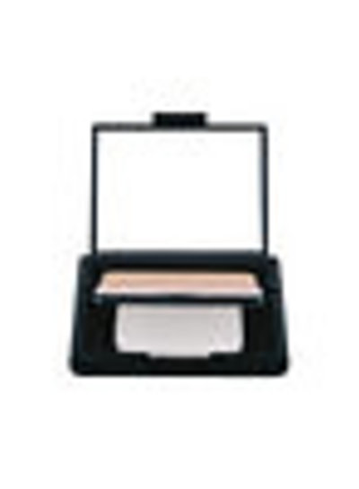 Nee Tester Compact Foundation 10 ml