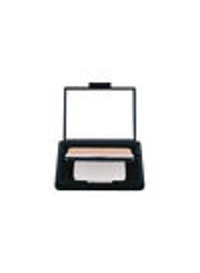 Tester Compact Foundation 10 ml