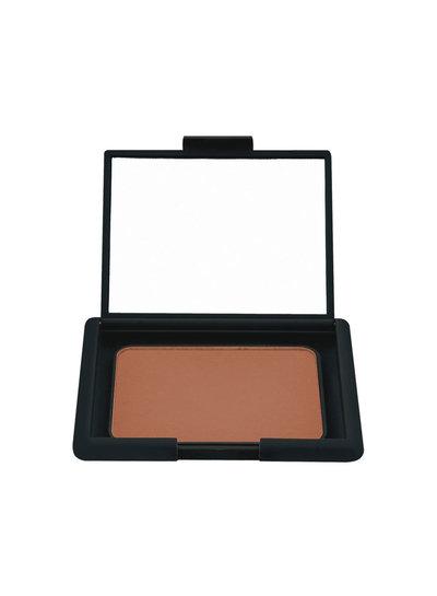 Nee TESTER Compact Bronzer 10 g