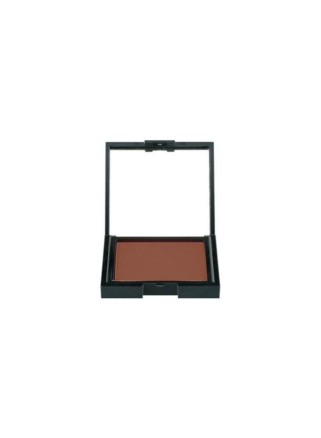 TESTER Compact Blush 6 g
