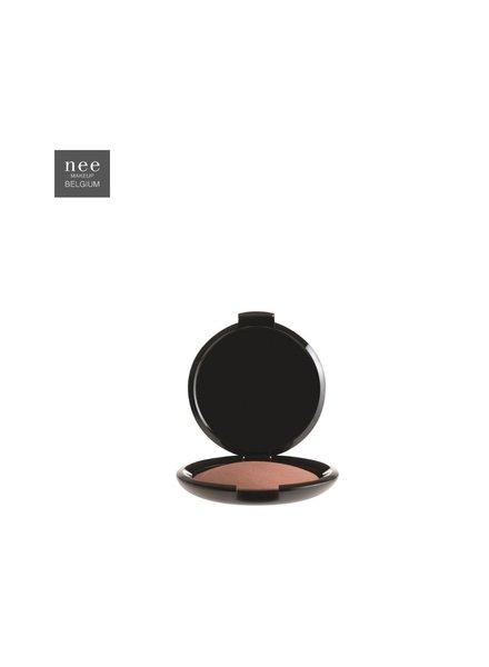 Nee Terracotta Bronzer 6.5 g