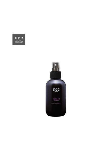 Nee Make-Up Fixer 150 ml